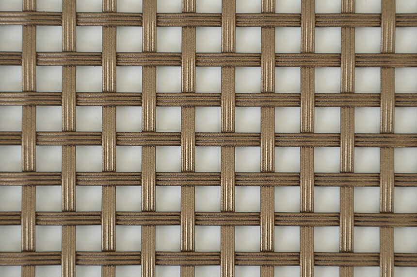 Wire Mesh Grill For Cabinet Doors