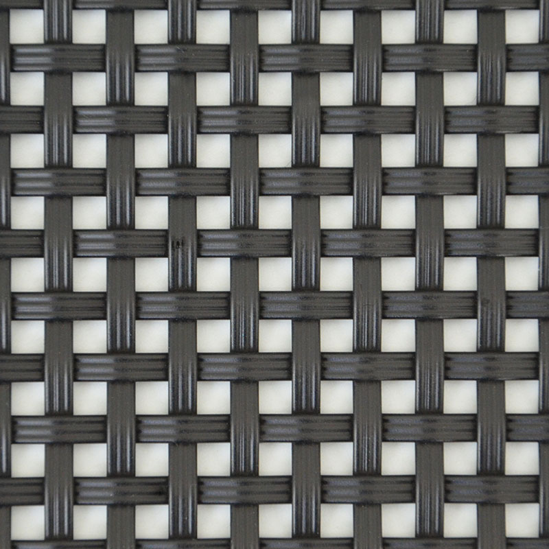 black decorative wire mesh for cabinet doors