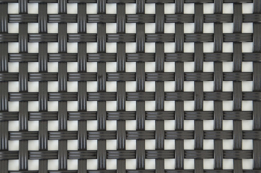 black decorative wire mesh panels for cabinets & doors