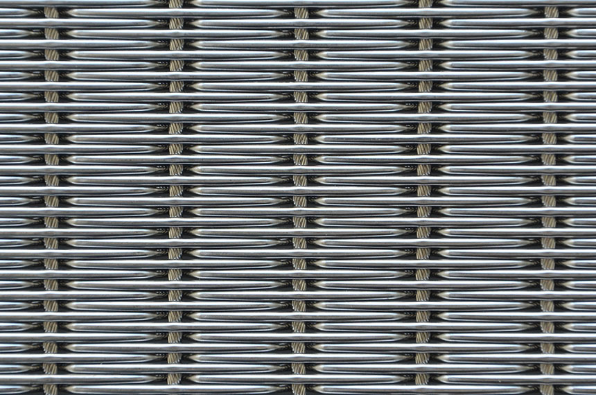 decorative stainless steel wire mesh