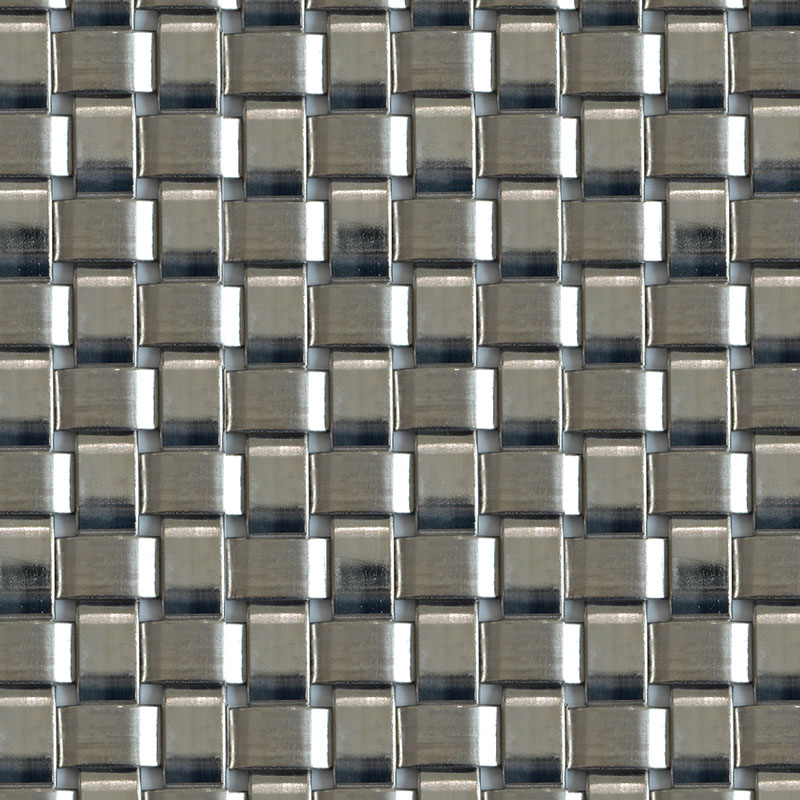 stainless steel decorative metal mesh sheets