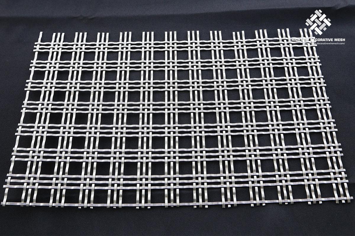 decorative railing sheet