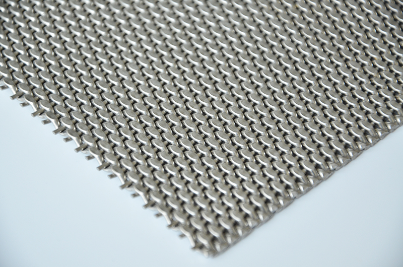 decorative metal mesh sheets